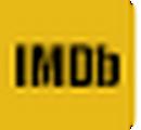 Imdb2.PNG