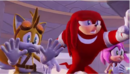 Tails Knuckles Amy horrified..png