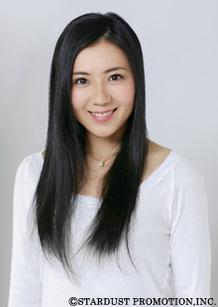 Hiromi Iwasaki net worth