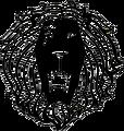114px-Symbol_of_Lion.png