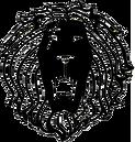 Symbol of Lion.png