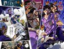 SO Chapter 124 Cover B.jpg