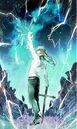 Dante Of The Rolling Thunder.jpg