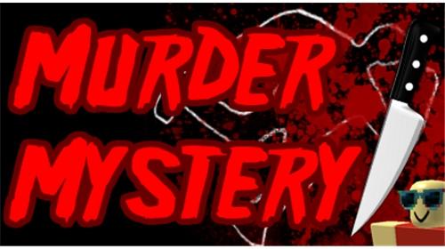 murder mystery 2 codes wiki