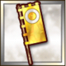 Card Banner 4 (GT).png