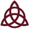 Small_triquetra.png