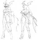 Morrigan Sketch.png