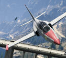 LegenDove/The GTA Online San Andreas Flight School Update Now Available