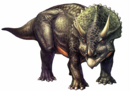 DC Triceratops.png
