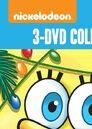 Holidays with SpongeBob 2014 reissue.jpg