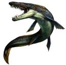 DC2 Mosasaurus.png