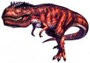 DC2 Giganotosaurus.png