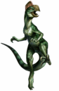 DC2 Oviraptor.png