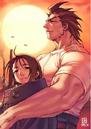Daigo and Akira.png