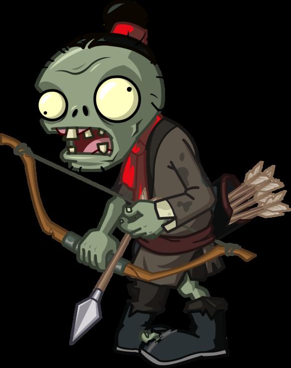 ... png - Plants vs. Zombies Wiki, the free Plants vs. Zombies Plants Vs Zombies Zombie Head Png