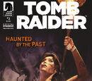 Tomb Raider (Dark Horse Comics)/Выпуск 3