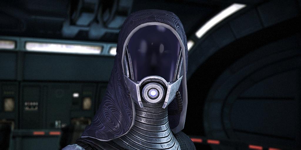 Codex aliens non council races