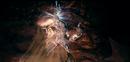 SauronBild2.png