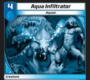 Aqua Infiltrator