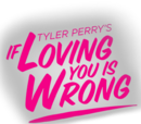 List of If Loving You Is Wrong episodes