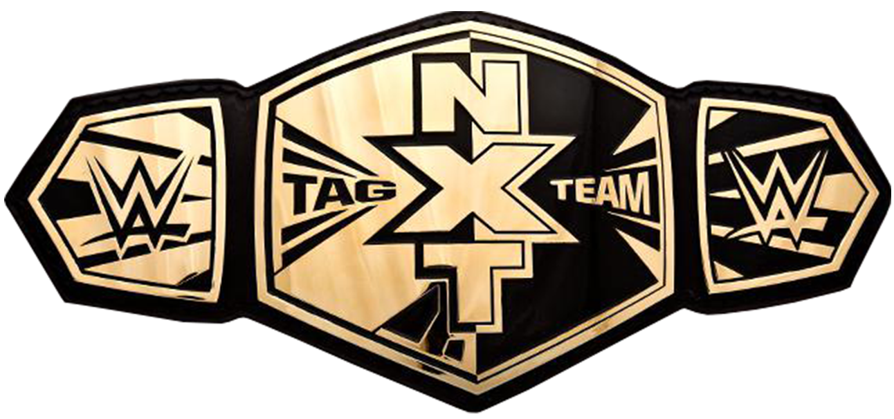 Image - 20140815 NXT Tag.png - Pro Wrestling - Wikia
