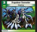 Trapdoor Tunneler