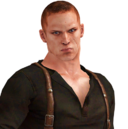 Resident Evil 6 Jake.png