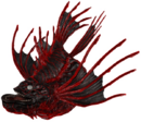 AW Gohma Glider.png