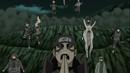 Hashirama orders attack.png
