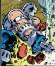 Sparticus (Earth-9602) from Spider-Boy Team-Up 1 0001.jpg