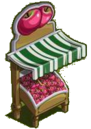 Appleberry Stall-icon.png