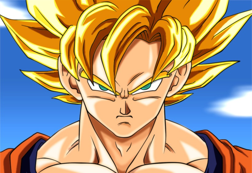 Dragon Ball z Kai Goku Super Saiyan 1000 Games Ficheiro:dragon-ball-z-kai