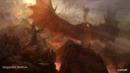 Dragons Dogma HD Wallpaper.png
