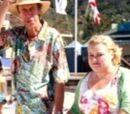 Leonard and Bonnie