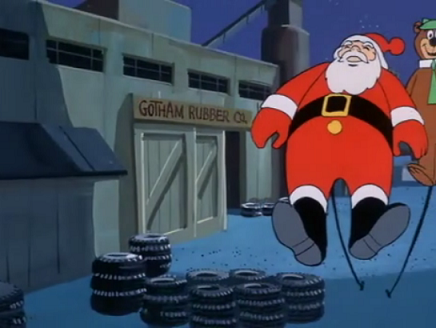 Gotham_Rubber_Factory.png