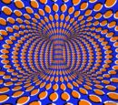 Nicko756/Hypnotizing Images