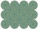 Hypnotize2.jpg