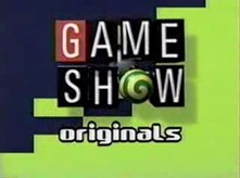 http://img3.wikia.nocookie.net/__cb20140823180027/gameshows/images/0/08/GSN_Original.jpg
