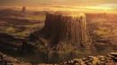 ISL Ragnarok - Richie's mountain.png