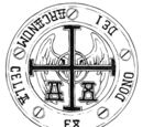 Papal State Affairs Special Operations Section