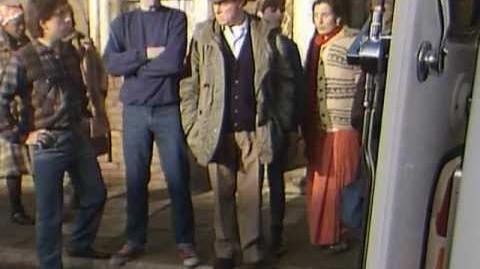 EastEnders - 1985 - Ep 1 - BBC