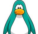 Club Penguin/Pinguino