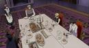 Oz y los demás durante la cena.png