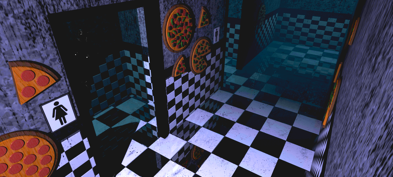 Image restroom freddy png five nights at freddy s wiki