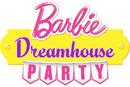 Barbie Dreamhouse Party Logo.png