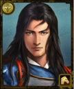 Kenshin-100manninnobunaga-4year.jpg