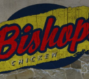 Bishop's Chicken