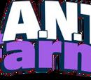 A.N.T. Farm