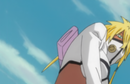 226Hitsugaya and Harribel clash.png