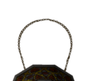 Amulety z Gothic II: Noc Kruka